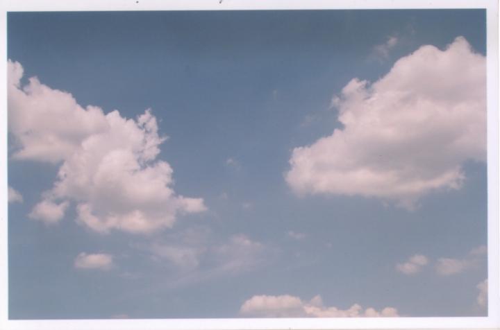 Thailand2004_01