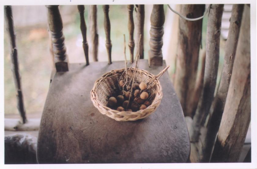 Thailand2004_03