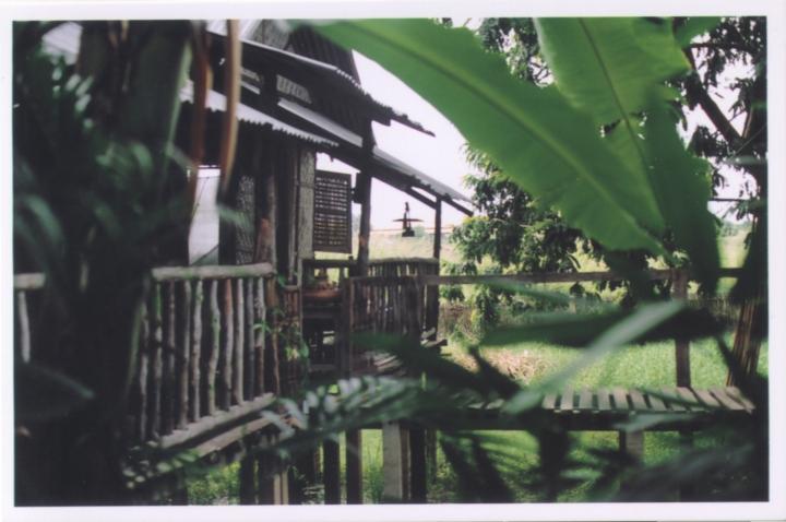 Thailand2004_06