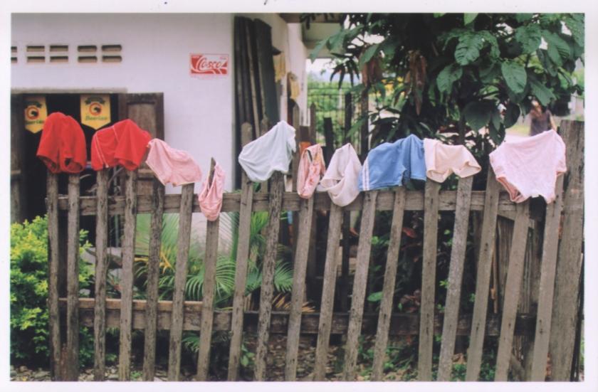 Thailand2004_10
