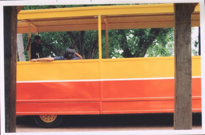 Thailand2004_11