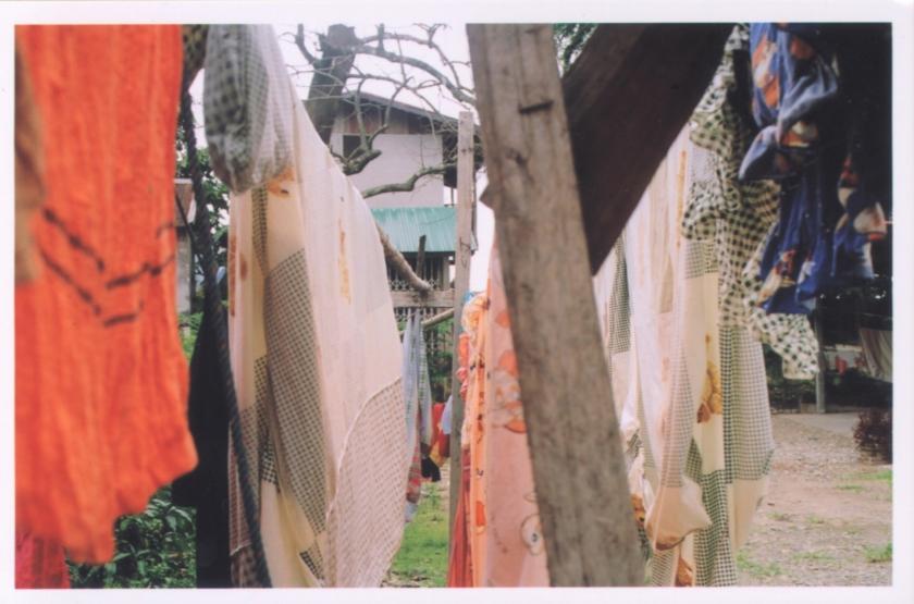 Thailand2004_12