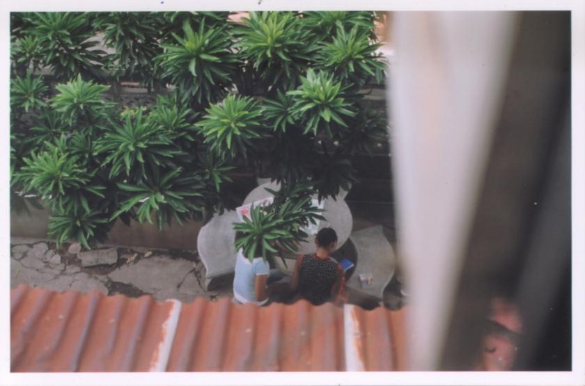 Thailand2004_14