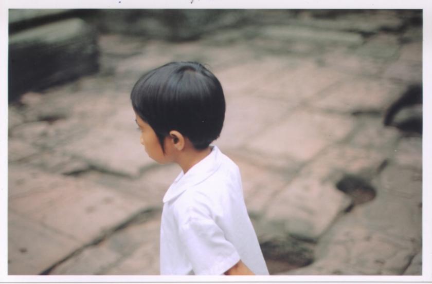 Thailand2004_16
