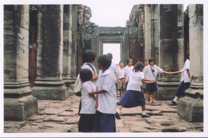 Thailand2004_17